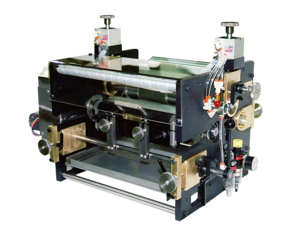 T-Series Flexo Presses